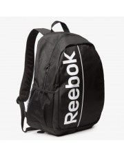 Plecak Reebok  ROY