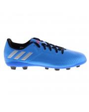 Buty Adidas  Messi 16.4 FXG