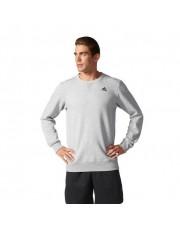 Bluza adidas Sport Essentials Crew