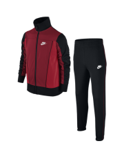 Dres Nike Warm-Up Track Suit
