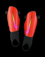 Ochraniacz Nike Charge 2.0