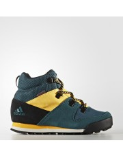 BUTY adidas Climawarm Snowpitch