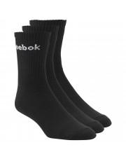 Skarpety Reebok Reebok Crew Sock