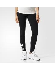 Spodnie adidas Trefoil