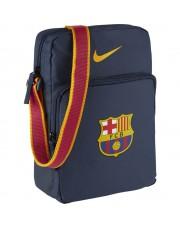 Saszetka FC Barcelona Allegiance
