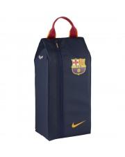 Torba FC Barcelona Allegiance