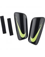Ochraniacze Nike Mercurial Hard Shell Slip-In