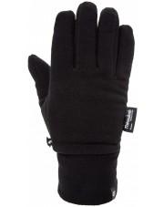 Rękawiczki 4F Thinsulate