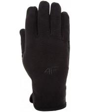 Rękawiczki 4F Touch Screen