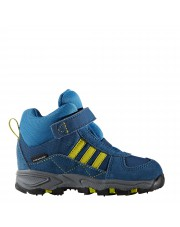Buty adidas PowderPlay Mid