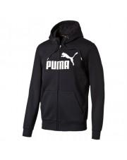 bluza Puma ESS No-1 FZ Hoody