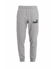 Spodnie Puma Essentials No-1 Sweat
