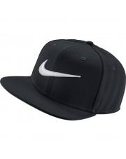 Czapka Nike Swoosh Pro Hat