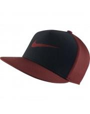 Czapka Nike True Snapback Cap