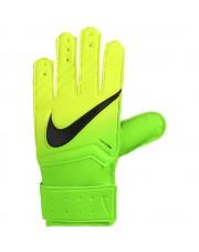 Rękawice Nike  Jr. Match Goalkeeper
