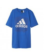 Koszulka adidas Performance BOS LOGO