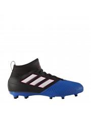 Buty Adidas  ACE 17.3 FG