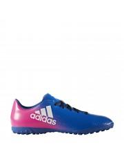 Buty Adidas  X 16.4 TF
