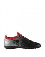 Adidas X TANGO 16.3 TF J