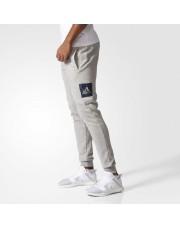 Spodnie adidas Essentials Box Logo