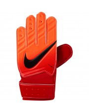 Rekawice Nike GK JR MATCH-FA16