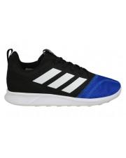Buty Adidas ACE 17.4 TR J