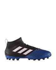 Buty Adidas ACE 17.3