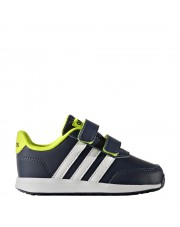 Buty Adidas Vs Switch 2 0