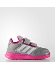 Buty Adidas ALTARUN