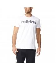 Koszulka adidas LINEAR