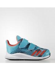 BUTY Adidas  FortaRun CF I