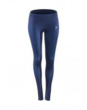 spodnie fitness Outhorn Quick Dry Slim Fit