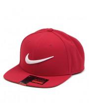Czapka Nike CAP PRO SWOOSH CLASSI