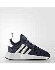 Buty Adidas X_PLR EL