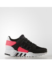 BUTY ADIDAS EQT RUNNING SUPPORT 93