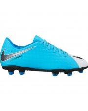 Buty Nike JR HYPERVENOM PHADE III FG