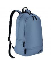 Plecak NIKE CLASSIC NORTH - SOLID