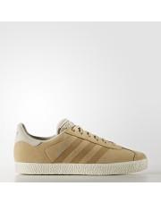 Buty Adidas GAZELLE FASHION