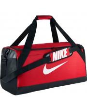 Torba Nike Brasilia Training Duffel
