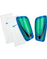 Ochraniacze Nike Mercurial Lite Shin Guard