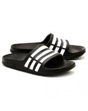 Klapki Adidas Duramo Slide