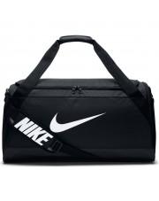 Torba Nike Brasilia (Medium) Training
