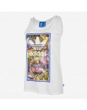 Koszulka Adidas TONGUE L TANK