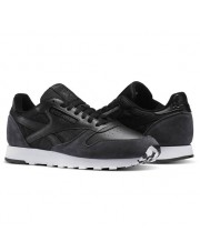 BUTY REEBOK CLASSIC LEATHER MO