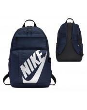 Plecak Nike Sportswear Elemental