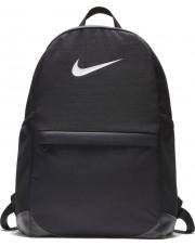 Plecak Nike Brasilia