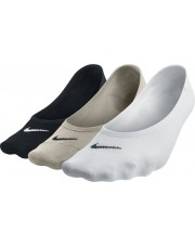 Skarpety Nike Lightweight Footie Training Sock