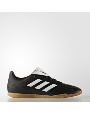 Buty Adidas Copa 17.4 IN