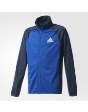 Dres Adidas ENTRY