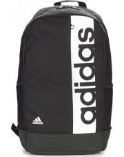 Plecak Adidas Linear Performance